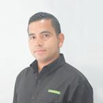 Josué Gonzalez