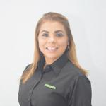 Aida Bonilla